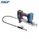 SKF 新款潤滑脂加注器 TLGB20 電動加脂 方便