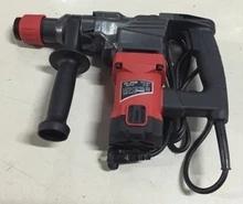 捷世达电动工具单用电锤
