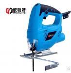 多功能家用电动曲线锯 电锯 木工手电锯金属板材 切割机五金工