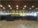 重庆抗震连接铸铁管:上哪买价格合理的新兴排水铸铁管