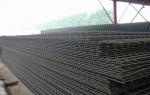 钢筋网 钢筋网片 电焊网片 电焊钢筋网片