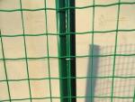 咸宁波浪形护栏网,荷兰网畜牧养殖围栏,防护网价格