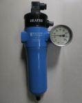A55BH沃克Walker压缩空气加热器管道加热器