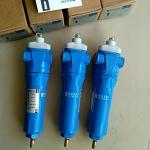 A3051XA压缩空气高效过滤器Walker精密过滤器