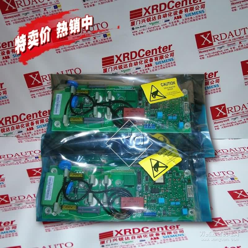 200pcs 7.5K ohm Ω 752 5/% 1//10W 0.1W SMD Chip Resistor 0603 1.6mm×0.8mm 1608