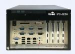MEC-5031-4P-01/D525/2G/500G/4P