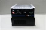 MEC-5031-M-01/E3845/4GB/64GB/4