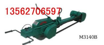 懸掛式砂輪機M3120A,M3130A,M3140A