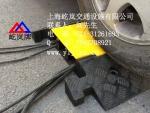 电缆橡胶线槽板 舞台电缆铺线板 电缆铺线板规格