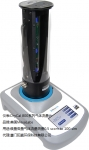 美國MesaLabs氣體流量計DryCal800