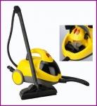 家用型高温蒸汽清洗机SK 800