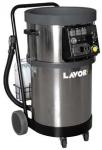 工业型蒸汽清洗吸尘吸水回收一体机GVENTA 3000