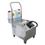 工业型高温蒸汽清洗机GV 3.3M Plus