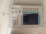 西门子触摸屏 6AV6542-0CC10-0AX0(OP27