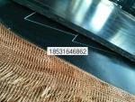 夹线橡胶板,耐磨夹布板,防滑,耐老化,耐油