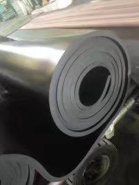 絕緣膠墊,阻燃絕緣膠板,絕緣耐油膠墊