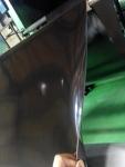 氟胶板,硅胶板,氯丁胶板,天然胶板,三元乙丙胶板等