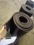 氟胶板,真空橡胶板,1147胶板