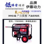 YT8000DCS報價