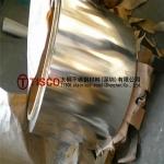 廠家直銷 430不銹鋼帶 不銹鋼 猛鋼帶