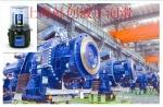 固瑞克G3风电齿轮箱集中润滑系统,固瑞克单线分配器