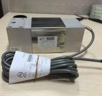 美國原裝正品特迪亞傳感器1015-3kg