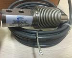 德国赛多利斯原飞利浦称重传感器PR6201/13D1