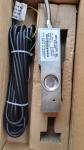 瑞士梅特勒托利多单点式传感器MT1241-50KG