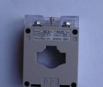 供应美国传力传感器BH-160T