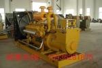 洛阳柴油发电机组销售,洛阳康明斯柴油发电机