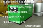 济源小型发电机组,济源进口发电机销售