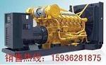 商丘柴油发电机厂,商丘进口柴油发电机