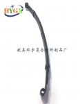碳纤维弓板 碳纤维弹跳高跷 碳纤维弓片