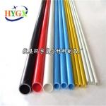 环宇玻璃纤维管 圆管 玻璃钢管