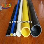 环宇玻璃钢管 纤维管  frp 轻质高强