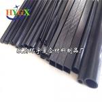 环宇供应各种形状碳纤维管、碳纤维制品
