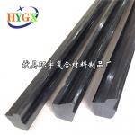 碳纤维加工 碳纤维制品