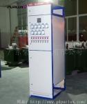 GGD固定式交流配电设备,低压开关柜成套设备厂家直供