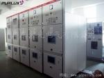 中置柜东莞厂家供应铠紫光电气KYN-28型装式高压开关柜