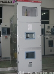 KYN28A-12高压中置柜-移开式高压开关柜,GZS1柜厂