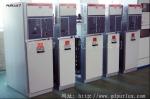 加工定制固定式高压开关环网柜,广东高压开关柜生产厂家