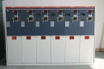 惠州高压充气柜厂家直销 全绝缘全封闭充气柜1台起订 经济实惠