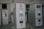 紫光电气热销惠州高压中置柜 支持来图定做 中置柜厂家直销