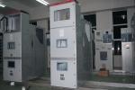 东莞紫光生产销售12kv中置柜 珠海铠装式开关柜价格预算