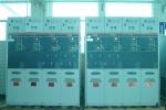 工厂直供Purlux紫光品牌XGN□-12全绝缘全封闭充气式