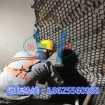 耐磨陶瓷涂料的研制和开发