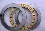 推力滚子轴承型号参数 推力滚子轴承装配方式