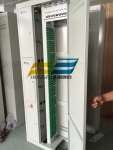 中国电信480芯三网合一光纤配线架价格介绍