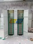 864芯三网合一光纤配线架产品特点详细介绍