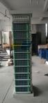 144芯MODF光纤总配线架厂家图片介绍